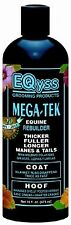 Eqyss Mega-Tek Equine Rebuilder, 16 oz, New, Free Shipping