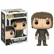 Game of Thrones Figurine Funko TV, Movie & Video Game Action Figures