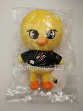 Stray Kids Official SKZOO Plush - SKZ Plushie toy   BbokAri Felix