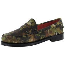 d9060b70c66 Sebago Slip On Flats   Oxfords for Women for sale
