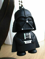 Star Wars Darth Vader 16GB Flash Drive Memory Stick Pen Drive Storage Gift