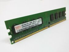 Hynix HYMP 325u64cmp8-y5 AB-C 2gb pc2-5300 ddr2-667 240-pin RAM Desktop