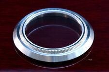 Glasboden kompatibel zu Rolex GMT Master 16710, 16713 Sapphire Caseback