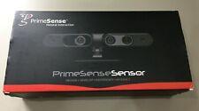 Primesense Carmine RD1.082 Colour 3D Scanner Motion Sensor (Asus Xtion PRO Live)