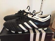 Adidas Adipure II 11pro 46 UK 11 US 11,5 295 NEW Neu FG Predator mania Copa