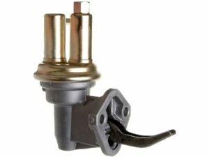 For 1981-1985 Jeep Scrambler Fuel Pump Delphi 17379CK 1982 1983 1984