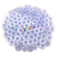 9033P BOBBINS Plastic FOR Pfaff 1469 1471 1472 1473 1475 1475CD 1520 Select 3.0+