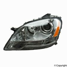 WD Express 860 33295 001 Headlight Assembly