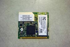 Dell/Broadcom Bcm94309P Brcm1007 0J4781 laptop WiFi card