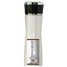 Keratin Cure Hair Treatment Chocolate V1 Strong Straightening Treatment 160ml