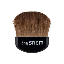 [the SAEM] Mini Blusher Brush