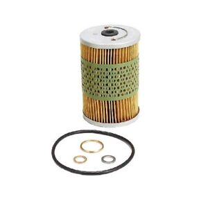 🔥Mahle OX 32D Engine Oil Filter for Mercedes W114 C107🔥