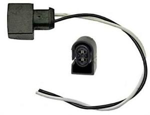 ADAPTOR CABLE D PLUG (LATE STYLE) 1525876, 1871124