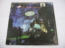 DREAM ACADEMY - DREAM ACADEMY - LP VINYL 1985 CUT OUT SLEEVE - LIKE NEW