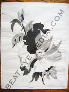 MAURICE NOBLE FINE ART-BUGS BUNNY,ANIMATION ART,CARTOON,COMIC ART,ILLUSTRATION