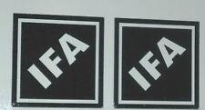 Wasserabziehbild,Schiebebild,DECAL,IFA,S50,S51,S50N,Tankabziehbild,Simson,Tank