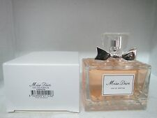 Miss Dior by Christian Dior For Women Eau De Parfum Spray 3.4 oz 100ml TT
