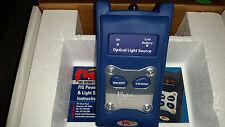 FIS Hand Held Light Source 1300nm FC 9051-0001