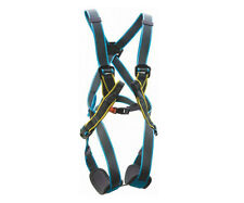 Rock Empire ZUNI KIDS, CHILD Climbing Harness