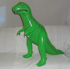 T-Rex Dinosaur Inflate Blow Up - Great Learning  and PretendToy