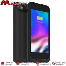 Mophie Juice Pack Air Case for iPhone 8 / 7 - Black
