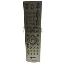 Original Remote Control for LD DVD 6711R1P070C 6711RLP072 6711RLP071 6711RLP082A