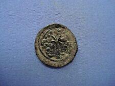 1078-1081 Roman Empire - Nicephorus III - Anonymous Follis - Class I - 1306