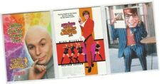 Austin Powers Spy Who..  - Single Chase Card Selection - Movie Poster & P7 Promo