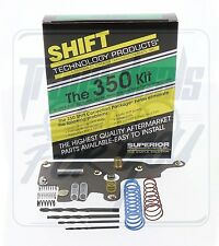 Superior K350 Shift Correction Kit TH350 Automatic Transmission TH-350 THM-350