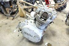 XS650 BRASS ACORN CRANKCASE KIT engine motor xs 650 chopper bobber