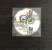 Fifa WM 2006 World Cup Germany Patch