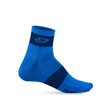 Giro Comp Racer Socks 18 BL Midnight L 43-45
