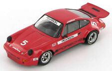 Porsche 911 Carrera RSR 2.8 David Pearson IROC 1973 1:43