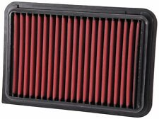 AEM For 07-13 Toyota Camry Air Filter 28-20370