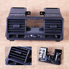 Instrument Panel Dash Air Outlet Vent MR308038 fit for Mitsubishi Montero