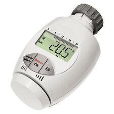 Hama Heizkörper Regler Thermostat Ventil digital Heizungsregler Heizung 431