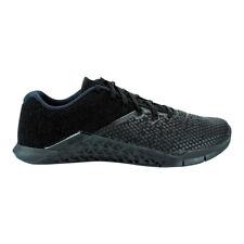 Nike Para hombres Zapatos de entrenamiento de Parche Metcon 4 Xd