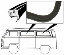 Side Window Seal (Middle / Rear) VW  T2 Baywindow 68-79  Transporter 211845321B
