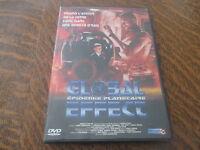 dvd global effect