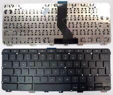 ACER CHROMEBOOK 15 C910 C738T CB3-431 CB3-531 CB5-571 C731T NSK-G3SQ UK Keyboard