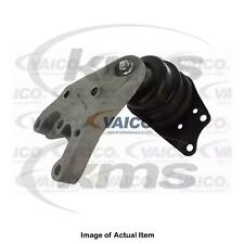 New VAI Engine Mounting V10-1643 Top German Quality