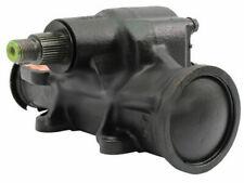 For 2001-2006 Chevrolet Silverado 2500 HD Steering Gear 97849YP 2002 2003 2004
