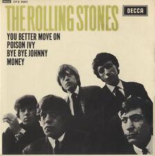 Rolling Stones-The Rolling Stones-Original 1964 EP