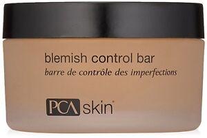 PCA SKIN Blemish Control Bar 3.2 fl. oz.