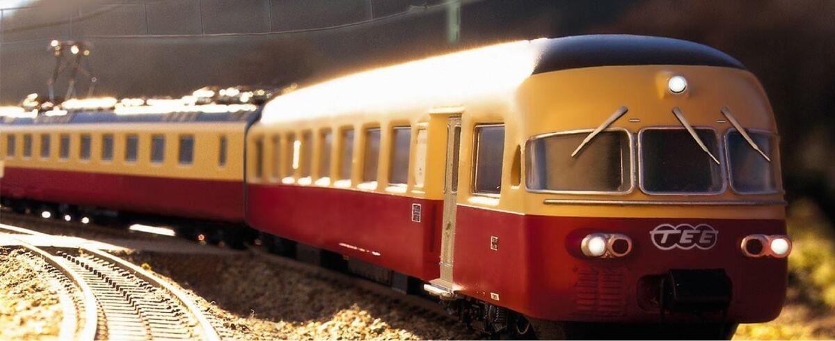 modelleisenbahnshop 1 zu 87