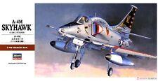 1/48 Hasegawa A-4M Sky Hawk #7233