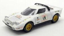 Voitures de courses miniatures Solido pour Lancia 1:43