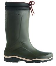 Winterstiefel Dunlop Blizzard Thermostiefel Gr. 42 Gummistiefel 34856 Stiefel