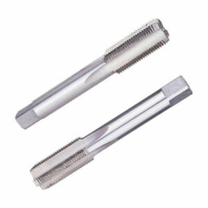 """New 9/16"""" Pedal Taps Left / Right for 3-piece Crank Arms MTB BMX Thread Repair"""