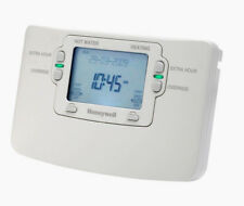 HONEYWELL 7 DAY 2 CHANNEL PROGRAMMER FOR HOT WATER AND HEATING ST9400C1000